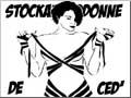 Stockbanddonné