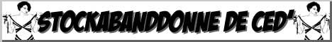 Stockbanddonn&eacue;